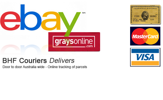 ebay-commerce banner